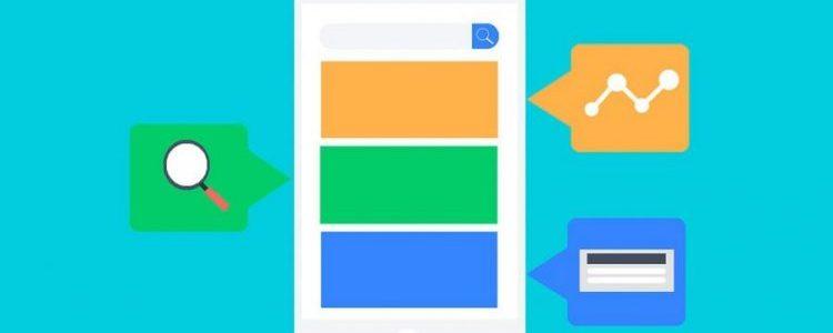 Consejos SEO para sitios webs optimizados para smartphones