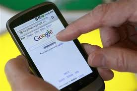 XXConsejos SEO para sitios webs optimizados para smartphones