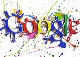 XXLos 5 errores más comunes del SEO según Google
