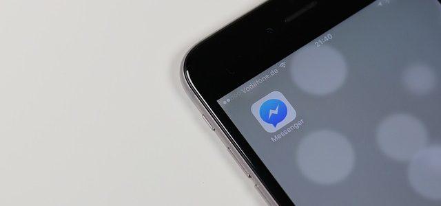 ¿Cómo borrar para siempre los mensajes de tu Facebook?