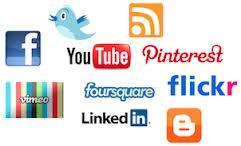 XX9 herramientas de analítica en Social Media imprescindibles para el Community manager