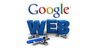 XXLas nuevas directrices para webmasters de Google