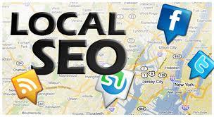 XXLas claves del SEO Local en Google Places y los últimos cambios