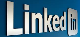XXConoce el nuevo perfil de Linkedin y aprende a optimizarlo