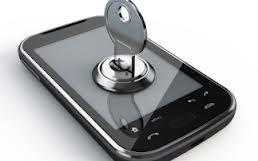 XXComo encontrar tu móvil si te lo roban con Prey Project la app para iOS, Android, Mac y Win