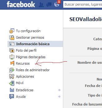 XXComo fusionar dos páginas de Facebook en una
