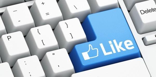 Facebook y los niños, consejos para padres