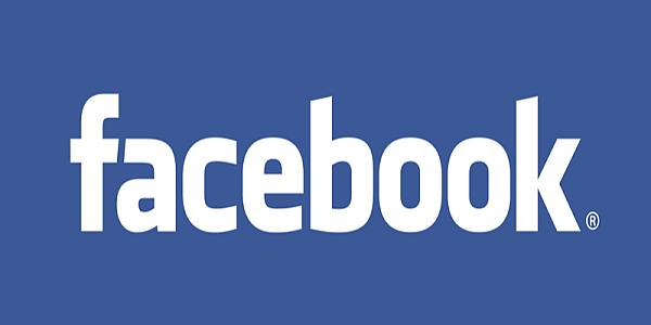 El futuro: Facebook Zero y la publicidad a la deriva