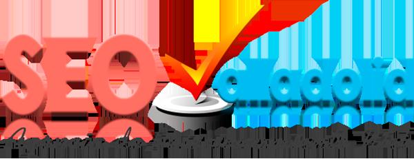 SEO Valladolid