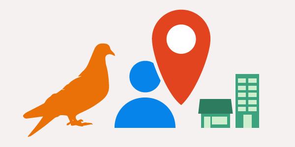 Cómo conseguir enlaces para negocios locales – Parte II