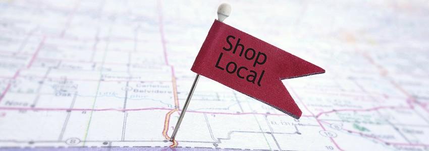 Cómo conseguir enlaces para negocios locales – Parte I