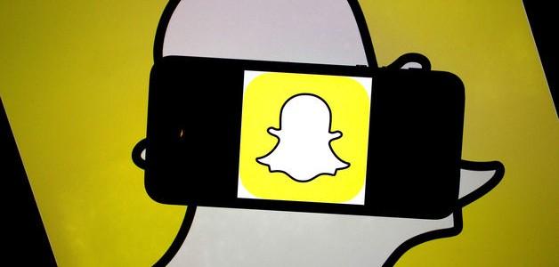 Cómo utilizar Snapchat para negocios