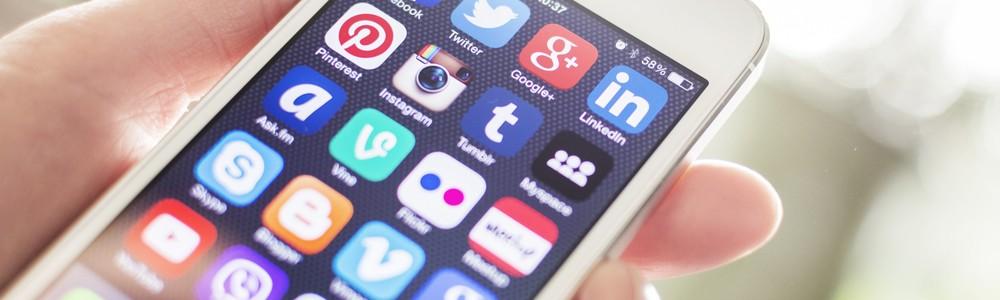 Cómo gestionar las redes sociales en solo 34 minutos al día