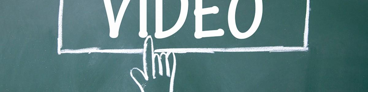 El vídeo marketing si funciona para el SEO