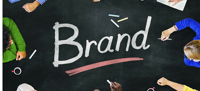 Conoce las tendencias de branding digital en 2015