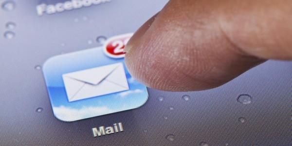 Cómo hacer un buen correo promocional