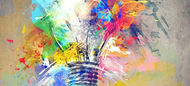 Cómo mejorar tu creatividad como diseñador Web