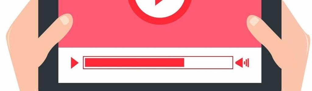 6 claves para el éxito en el vídeo marketing #infografía