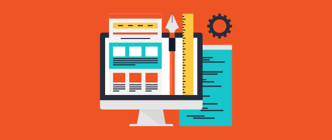 Aprende a crear una landing page exitosa #infografía
