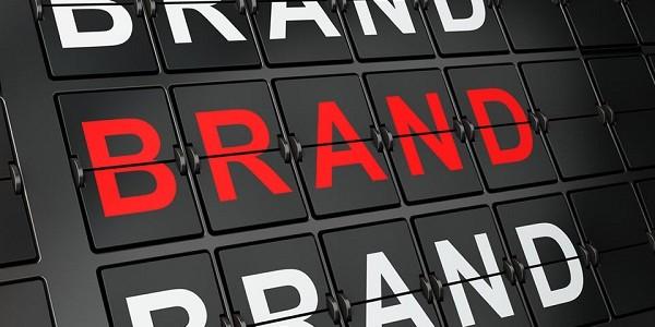 Por qué debes atraer tráfico de marca