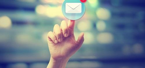 Secretos del email marketing efectivo