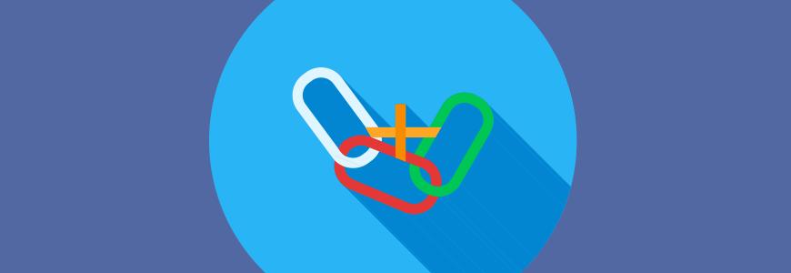 Link building: Cómo conseguir enlaces de calidad #infografía