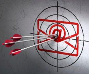 XX¿Cómo usar campañas drip marketing? #Infografía