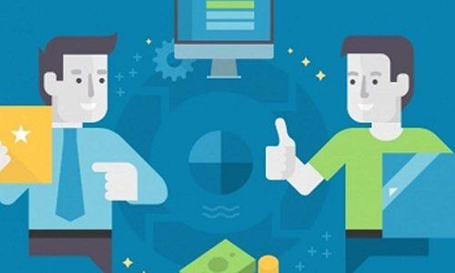 10 Cosas que debes saber sobre el marketing de afiliación