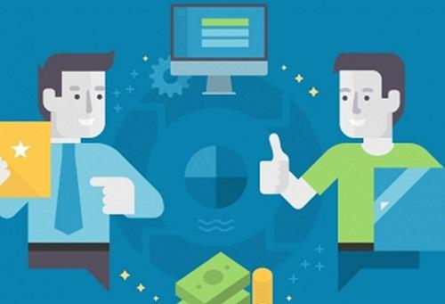 XX10 Cosas que debes saber sobre el marketing de afiliación