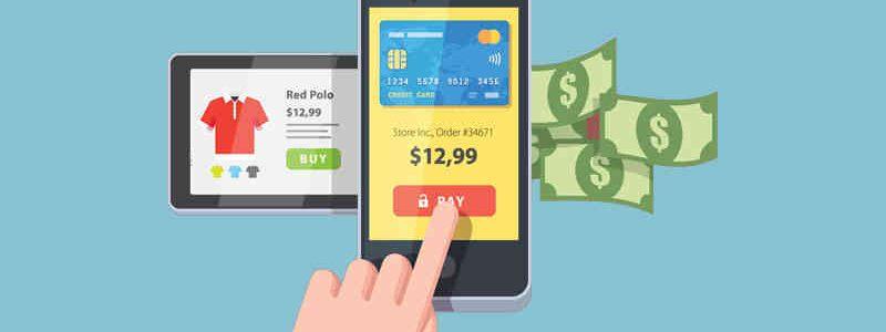 ¿Cómo incrementar tus ventas en el m-commerce?