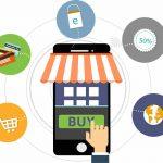 XX¿Cómo incrementar tus ventas en el m-commerce?