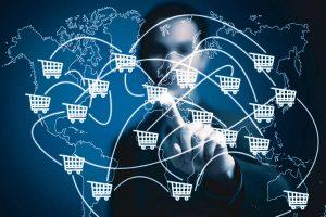 XXInnovaciones que marcarán el futuro del e-commerce
