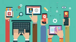 XXLa importancia de digitalizar tu negocio
