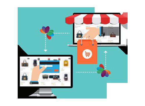 XXQué debe ofrecer la web de tu tienda online a los consumidores