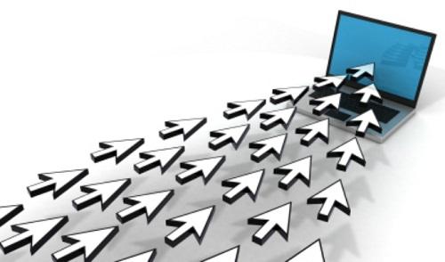 XXCómo crear un blog empresarial exitoso