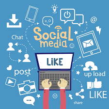 XXLo que será tendencia en redes sociales para 2018