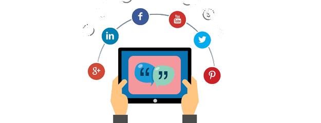 Guía del tamaño de imágenes y vídeos para redes sociales 2018