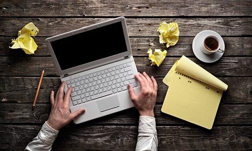 6 aspectos SEO on-page que debes optimizar