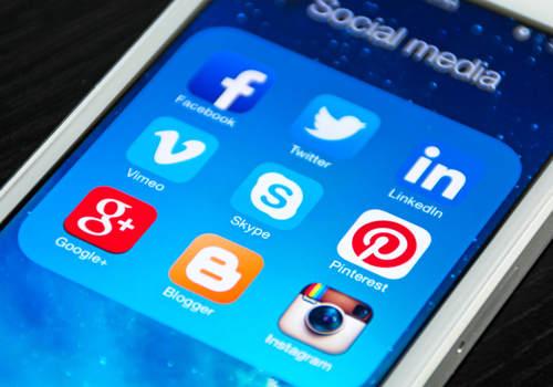XXGuía del tamaño de imágenes y vídeos para redes sociales 2018
