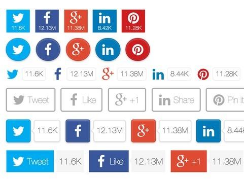 XXSEO: Plugins más populares para tu blog en WordPress
