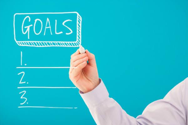 XXQué metas plantearte en las redes sociales de tu negocio