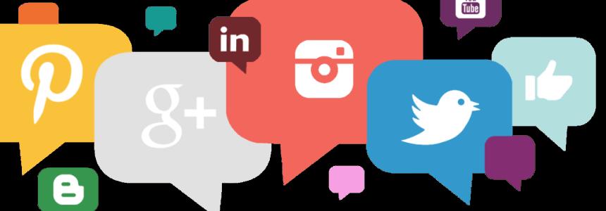 Qué metas plantearte en las redes sociales de tu negocio