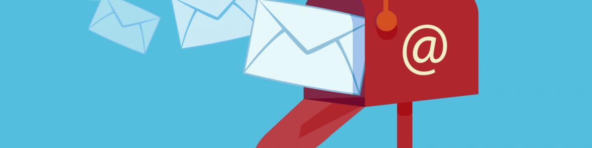 Consejos para fidelizar clientes con un newsletter