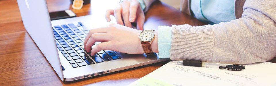 Cómo formarse en competencias digitales