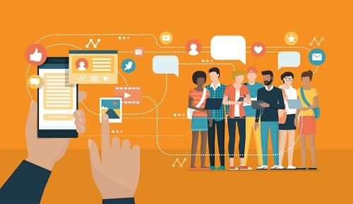 Aprende a crear contenido que la audiencia quiera compartir