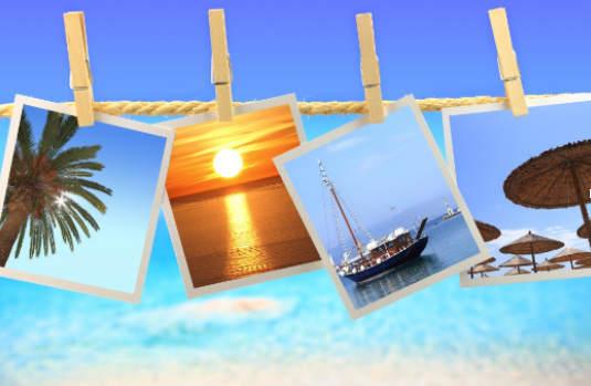 XXMarketing Turístico: 10 claves para alcanzar las metas de tu agencia de viajes