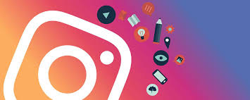 5 formas de utilizar Instagram en tu estrategia de marketing digital