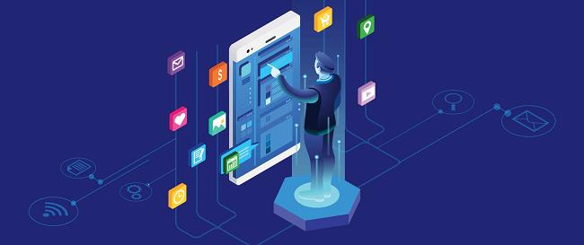 Optimización centrada en la experiencia del usuario