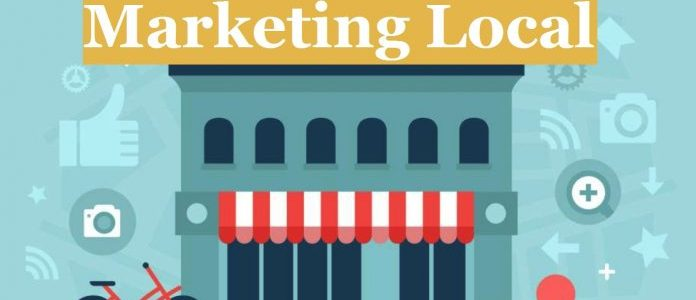 9 consejos para mejorar el marketing local