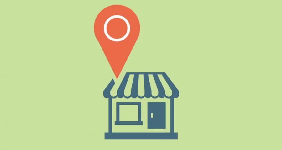 XX9 consejos para mejorar el marketing local
